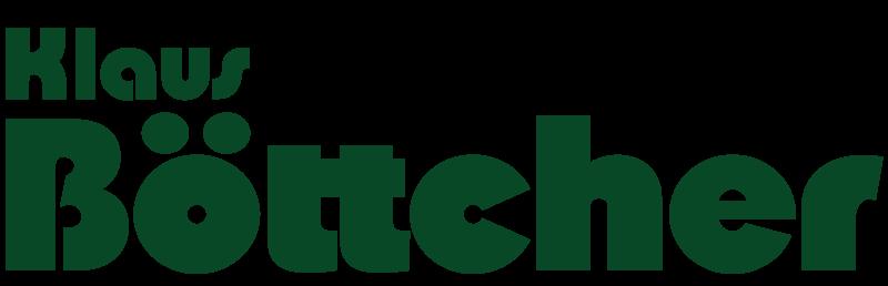 Sonnenschutz Ingolstadt Klaus Böttcher GmbH